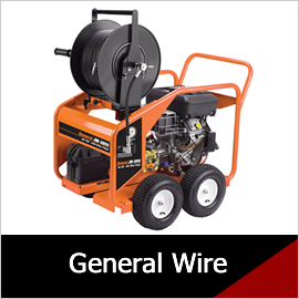 General Wire Tools