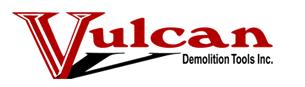 Vulcan Demolition Tools