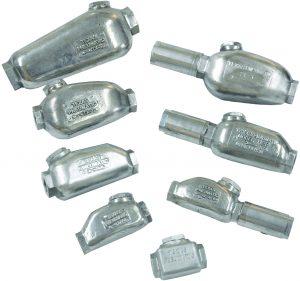 lubricators_CO